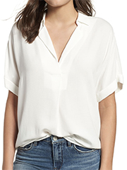 all-in-favor-split-neck-top-with-collar-cream-white