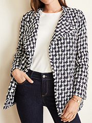 ann-taylor-draped-tweed-jacket