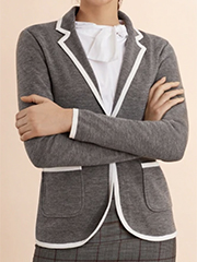 brooks-brothers-merino-wool-knit-rowing-blazer