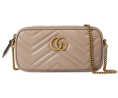gucci-mini-gg-marmont-2.0-matelasse-leather-shoulder-bag