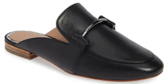 linea-paolo-annette-loafer-mule-black-leather