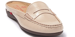 marc-joseph-new-york-union-st-leather-loafer-mule-nude-patent