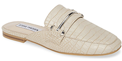 steve-madden-kite-loafer-mule-taupe-croco