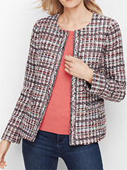 talbots-adele-tweed-jacket