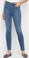 talbots-jeggings-lakeview-wash