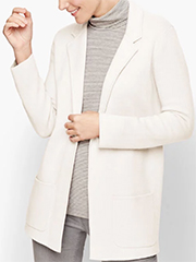 talbots-open-sweater-blazer