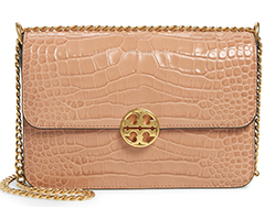tory-burch-chelsea-croc-embossed-convertible-shoulder-bag