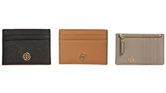 tory-burch-saffiano-card-holders