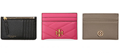 tory-burch-card-cases