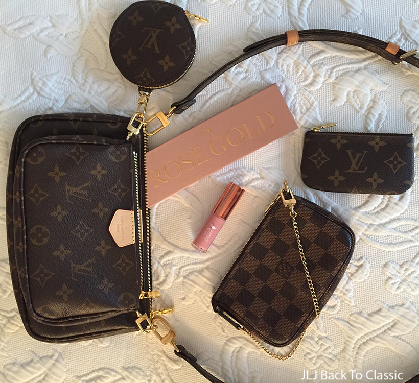 ouis-vuitton-multi-pochette-100-percent-pure-rose-gold-palette-lip-gloss