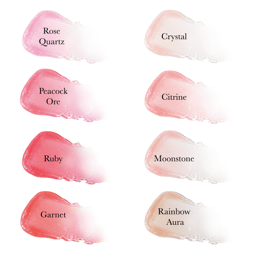 100-percent-pure-gemmed-lip-gloss-colors
