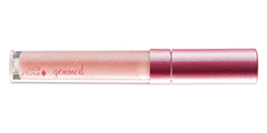 100-percent-pure-gemmed-lip-gloss-crystal