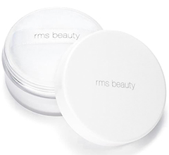 RMS-Beauty-Un-Powder-No-Color