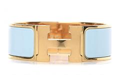 hermes-click-clac-h-bracelet-aigue-marine-pre-loved-fashionphile