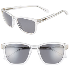 quay-australia-polarized-hardwire-54mm-sunglasses