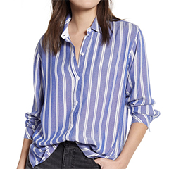 rails-sydney-stripe-top