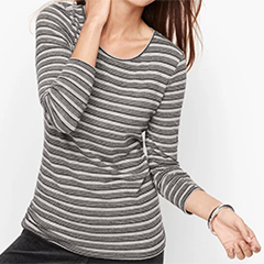 talbots-gray-stripe-layering-teetalbots-gray-stripe-layering-tee
