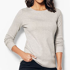 talbots-long-sleeve-crewneck-tee