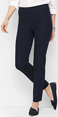 talbots-navy-chatham-ankle-pant-side-zip
