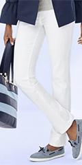 talbots-white-straight-leg-jeans