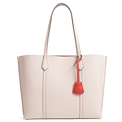 tory-burch-perry-leather-shell-pink-tote