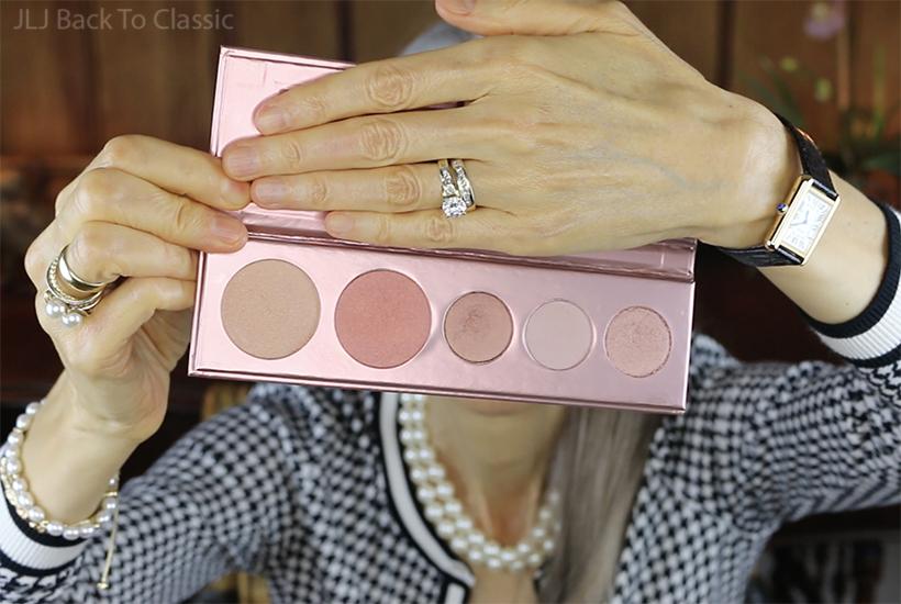 100-percent-pure-rose-gold-palette-jljbacktoclassic