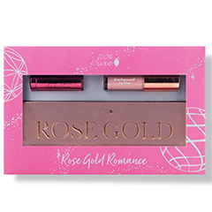 100-percent-pure-3-piece-gift-set-rose-gold-palette-rose-gold-lipstick-naked-lip-gloss