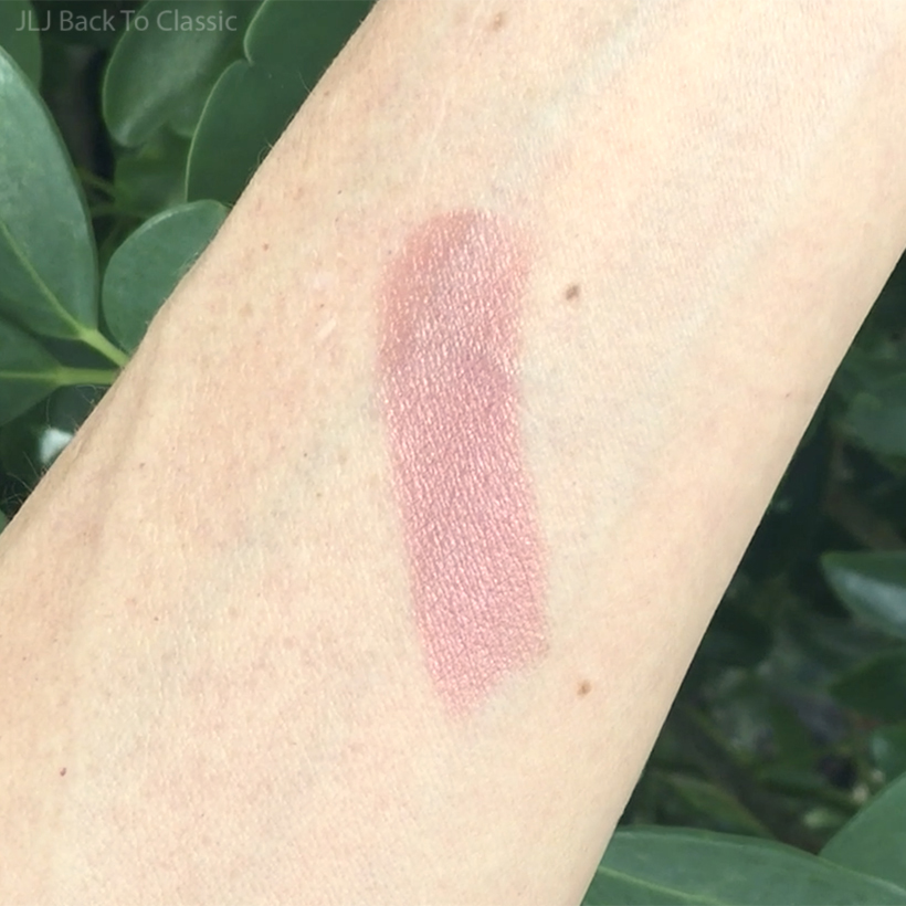 100-percent-pure-fruit-pigmented-rose-gold-lilpstick-swatch