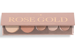 100-percent-pure-fruit-pigmented-rose-gold-palette