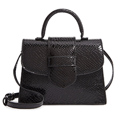 Steve-Madden-Lizard-Embossed-Faux-Leather-Top-Handle-Satchel