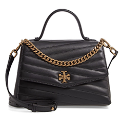 Tory-Burch-Kira-Chevron-Quilted-Leather-Top-Handle-Satchel
