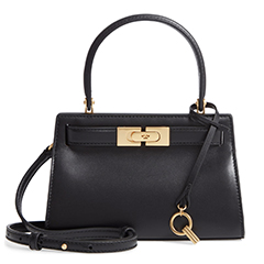 Tory-Burch-Mini-Lee-Radziwill-Leather-Bag