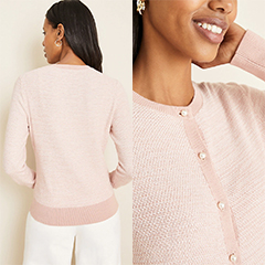 ann-taylor-stitched-ann-cardigan-dim-rose
