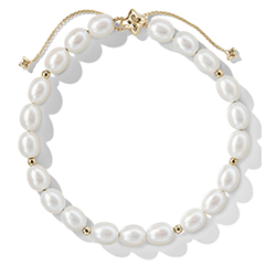 david-yurman-spiritual-bead-bracelet-pearls