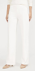 j.mclaughlin-wide-leg-side-zip-carter-pant-ivory