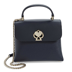 kate-spade-mini-romy-top-handle-bag-navy