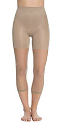 spanx-womens-capri-shaper-nude