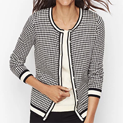 talbots-charming-cardigan-houndstooth