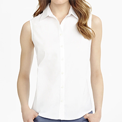 brooks-brothers-fitted-sleeveless-dress-shirt