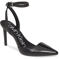 calvin-klein-raffaela-ankle-strap-stiletto-pump-black