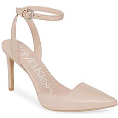 calvin-klein-raffaela-ankle-strap-stiletto-pump-nude