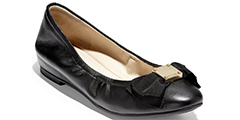 cole-haan-tali-black-leather-ballet-flat-with-bow