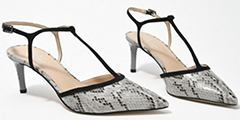franco-sarto-grey-pointy-toe-t-strap-pump
