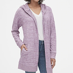 gap-longline-hooded-cardigan