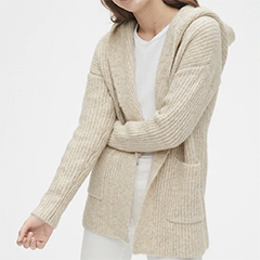gap-ribbed-longline-cardigan
