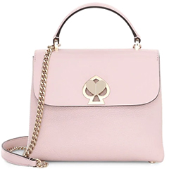 kate-spade-pink-mini-romy-twistlock-leather-satchel