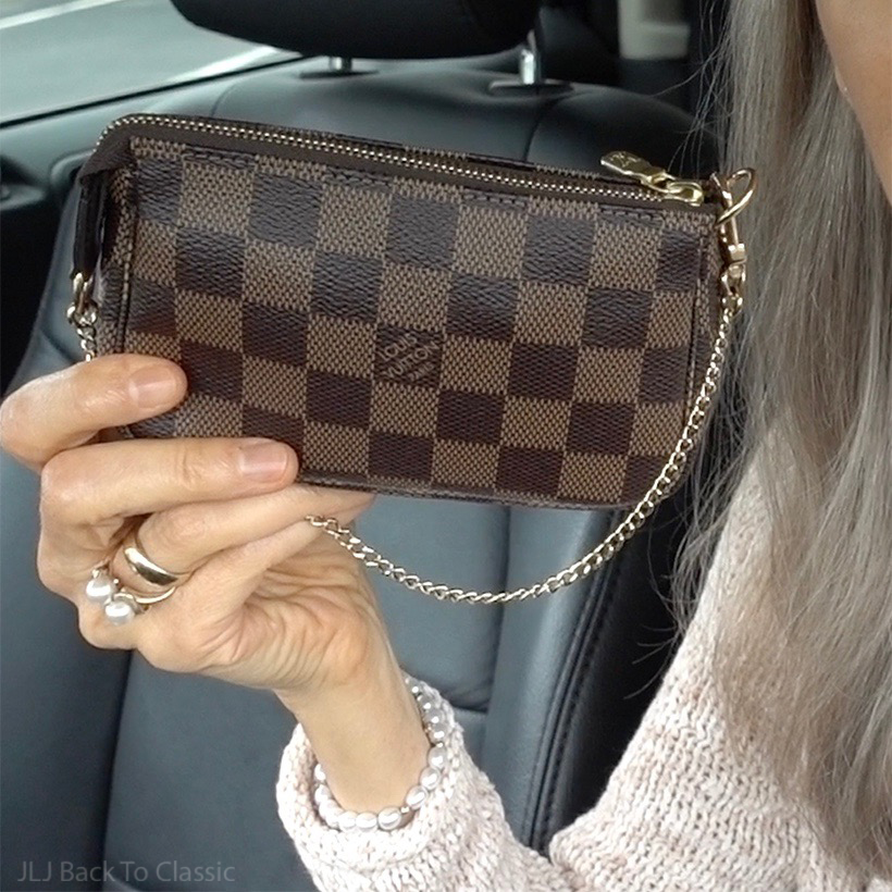 louis-vuitton-mini-pochete-ebene-pattern-jljbacktoclassic