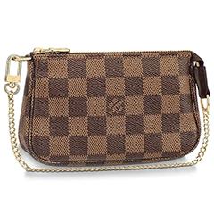 louis-vuitton-mini-pochette-ebene-pattern