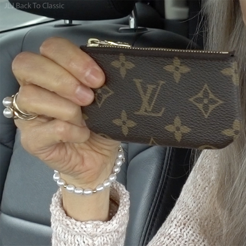 louis-vuitton-monogram-key-pouch-fashionphile