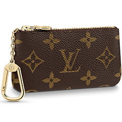 louis-vuitton-monogram-key-pouch